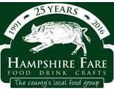 hampshire-fare-logo-green