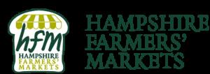 hfm-logo