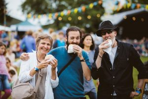 Graze-Festival-2015-Adrienne-Photography-10239